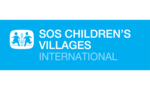sos-childrensvillages