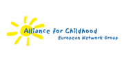 allianceforchildhood